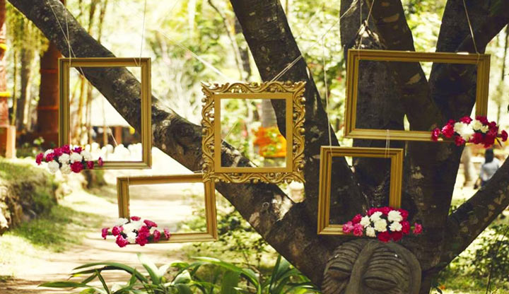 Outdoor Wedding Decorations.Outdoor Wedding Decorations For Your Dream Wedding