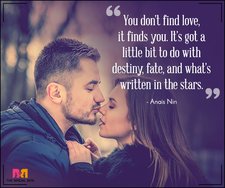 Images of Heart Touching Love Quotes - #rock-cafe