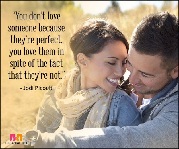 romantic love is poor basis fo Full name professor subject date romantic love is a poor basis for marriage the basis for marriage has changed drastically over the years with a lot of people s.