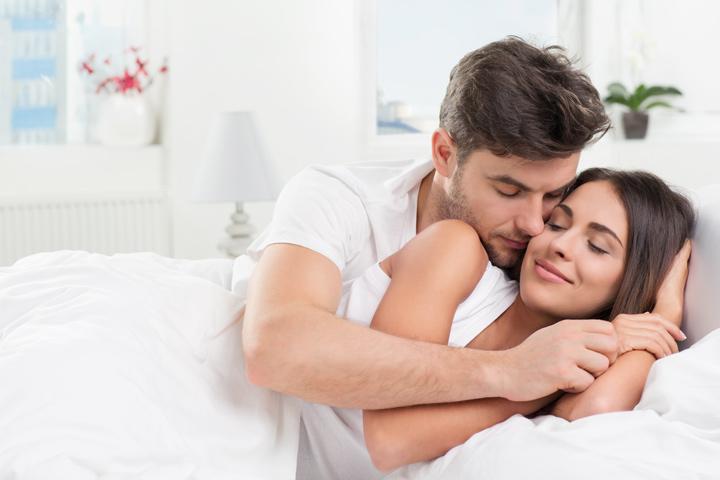 long massage sex videos hieroja hamina
