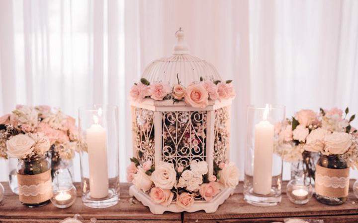 Vintage Wedding Decorations.Best Vintage Wedding Decoration Tips For Lasting Memories