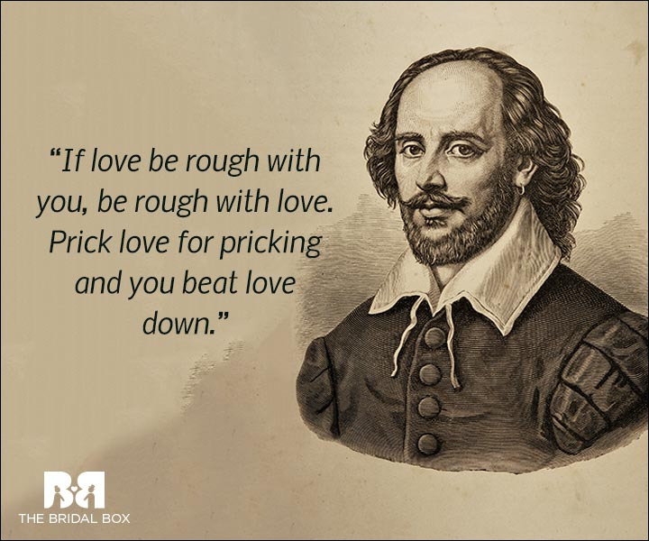 william shakespeares definition of love and lust 22 quotes from venus and adonis: 'love comforeth like sunshine after rain,but lust's effect is tempest after sunlove's gentle spring doth always fresh.