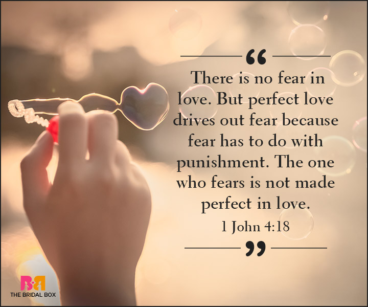 Tags:Bible Verses About Love 25 Awesome Scripture Quotes,Bible Verses About  Children 25 Inspirational Scripture Quotes,25 Famous Bible Verses Top  Scriptures ...