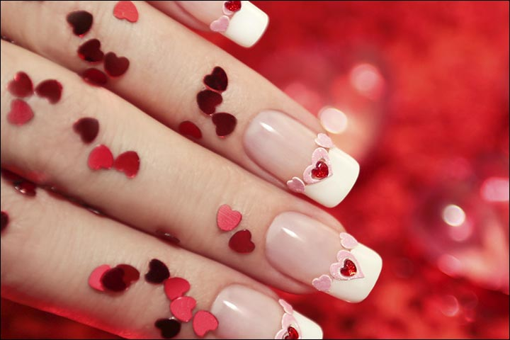 Cool easy nail designs to do yourself affordable easy nail art with cheap cool easy nail designs to do yourself with cool easy nail designs to do yourself solutioingenieria Gallery