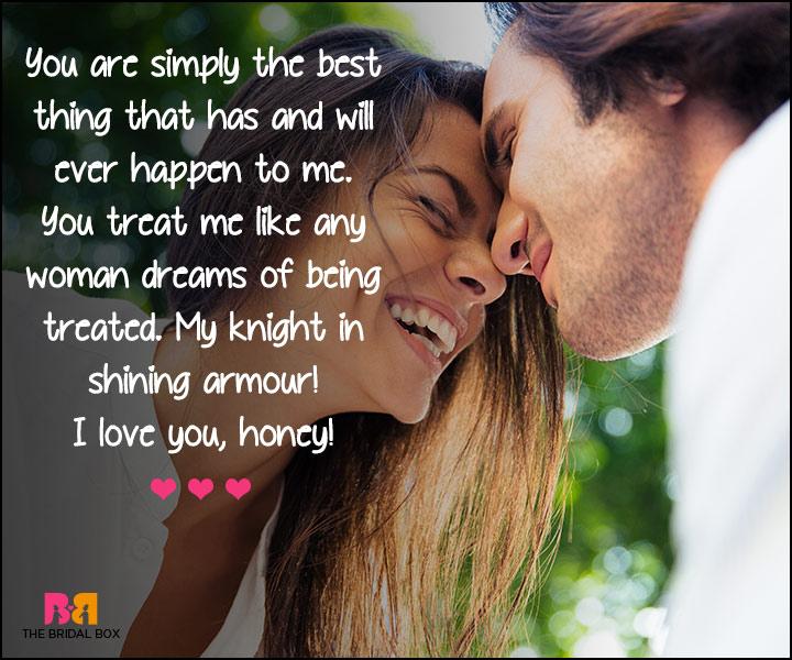 234 cute boyfriend love quotes to make him smile bayart - 720×600
