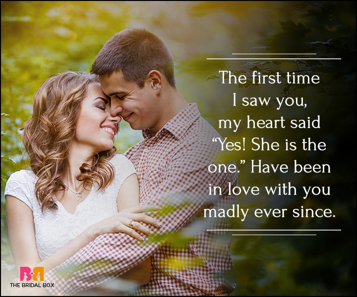 20 cute love quotes for her straight from the heart - 720×600