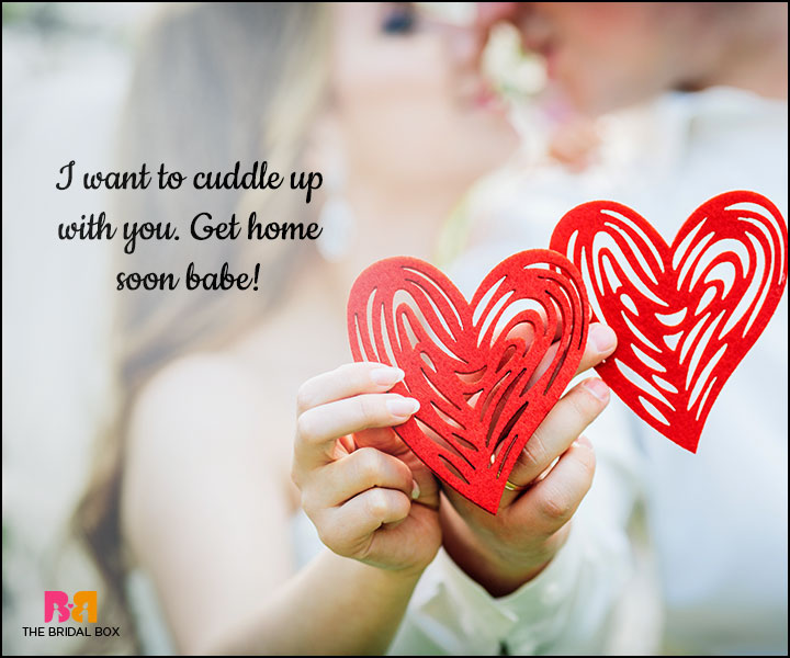 best love messages love quotes and love sms - 720×600