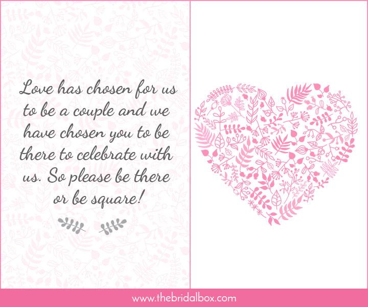 16 Luxury Wedding Invitation Wording Time Pics Wedding Invitation