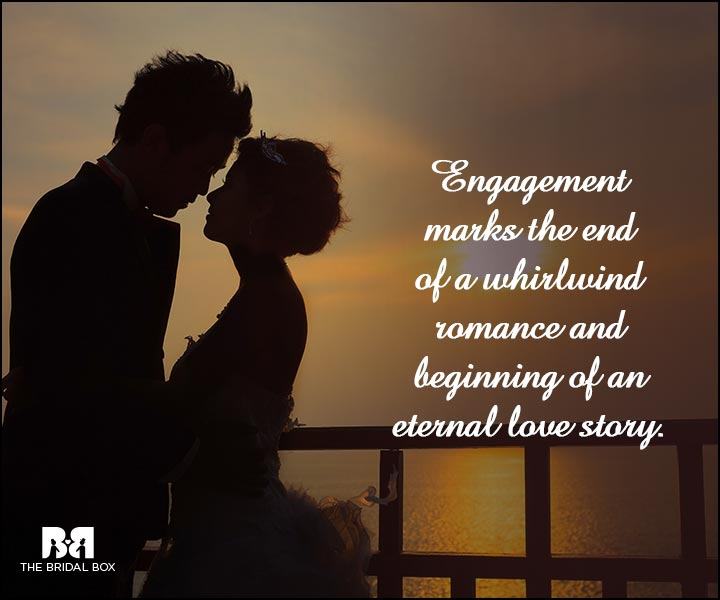 engagement r gm quote - 720×600