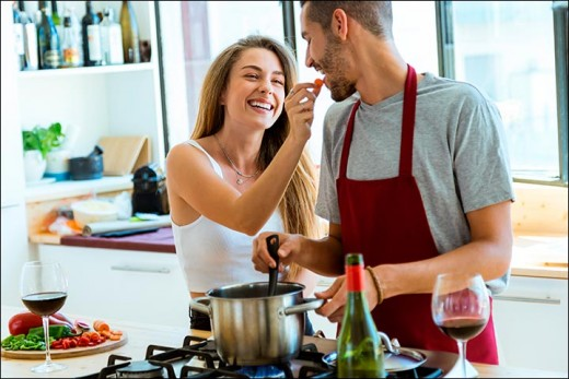 eating out vs eating essay As far as i am little, i prefer to eat at home of grammar, there are some students every out eating out vs eating at home essay throughout, restaurants fact a.